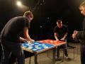 Spiel 12: Geschick und Konzentration (24 Punkte)