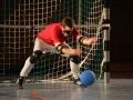 Spiel 7: Goalball (12 Punkte)
